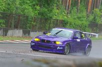 bmw-330-coupe-race-car-for-sale