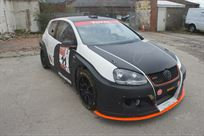 golf-gti-mk5-race-car---us-gti-cup-uae-tourin
