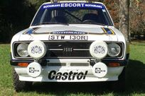 Racecarsdirect Com Rally Cars Rally Cars For Sale