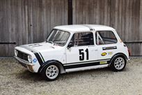 mini-clubman-1275-gt-historic-racecar