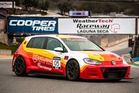 2018-vw-golf-tcr-dsg