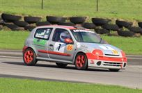 renault-clio-172-race-car