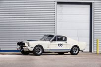 1966-ford-mustang-shelby-gt350-fia-competitio