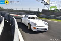 porsche-964-rsr-reimagined-track-car