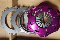 xtreme-clutch-184mm-triple-plate-ceramic-race