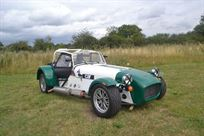 caterham-super-seven