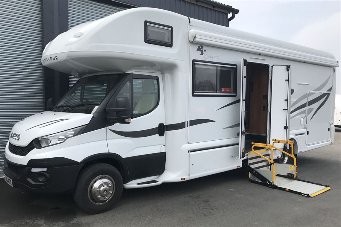 rs-endeavour-motorhome