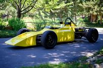 march-7297-rare-vintage-formula-ford