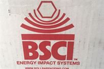 bsci-energy-impact-systems-two-part-foam-seat