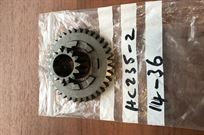 brand-new-hewland-mk8-1436-2nd-gear