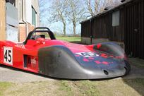 shrike-p16-sports-2000-race-car