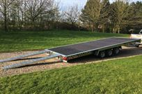 20-flatbed-car-trailer-with-tilt-bed-led-ligh