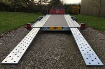 car-trailer---2600kg-gross-tilt-bed-spare-whe