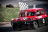 oval-racing-mini-stox-car