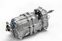 drenth-mpg-5-speed-gearbox
