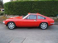 price-reduced-1973-ginetta-g21-1800cc-twin-ca