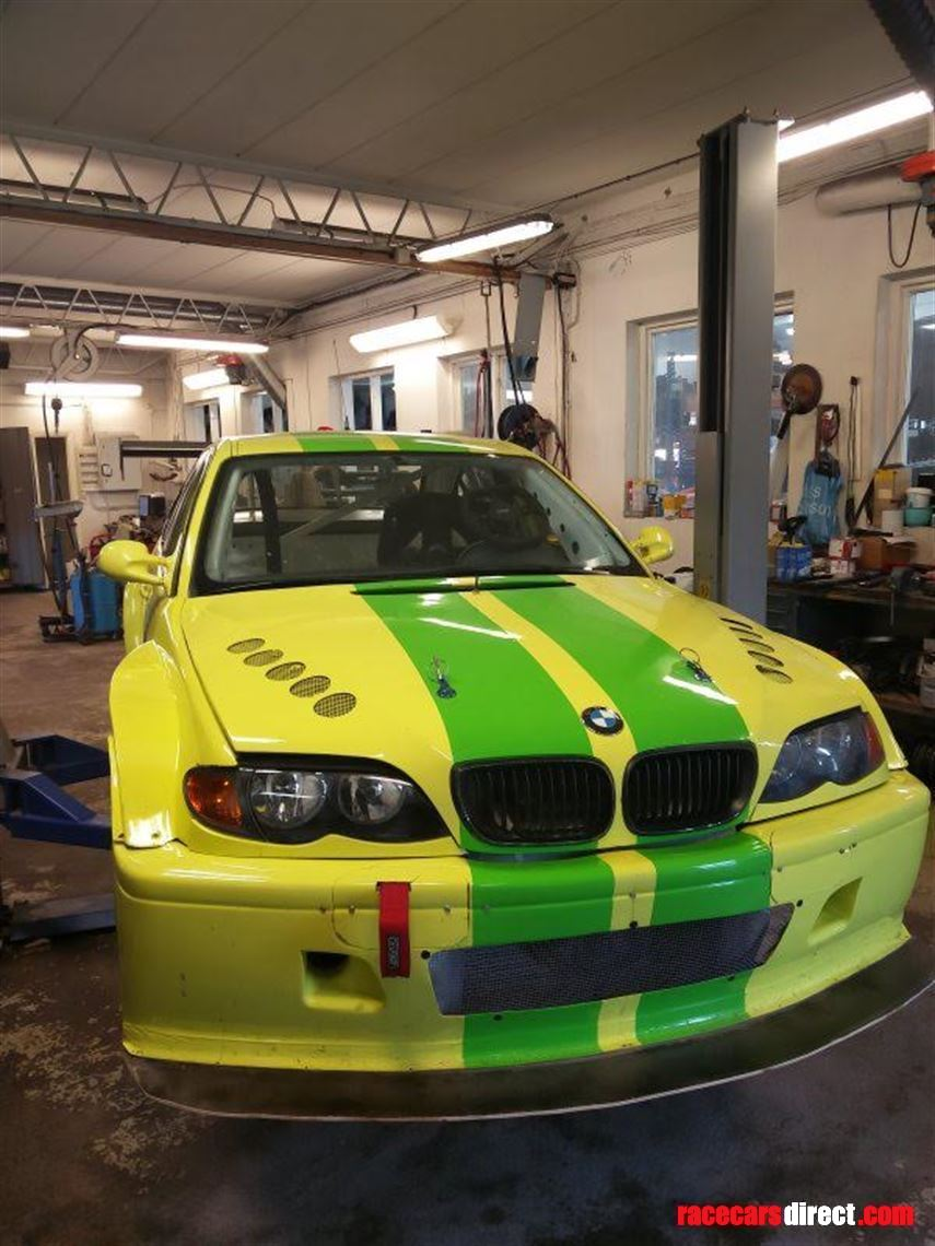 bmw-motorsport-e46-dtc-etcc-chassis