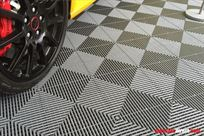 pit-floor-tile-package-32-x-32m