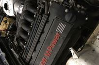 bmw-e36-m3-s50b30-engine-5-speed-gearbox