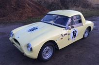 fairthorpe-electron-minor-coventry-climax