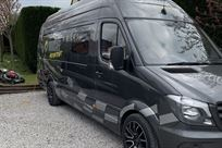 mercedes-lwb-race-motor-home