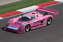 spice-se90c-chassis-017-the-pink-spice