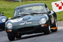 1961-pre-production-jaguar-e-type-competition