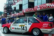 1983-toyota-corolla-gt-1600-ae86-touring-car