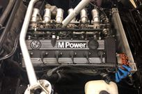 bmw-m883-m5-e28-1986-enginegearbox