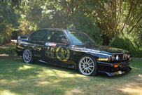bmw-m3-e30-johnny-cecotto-edition