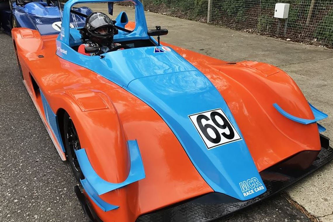 mcr-s2-sports-prototype-race-cars-for-sale