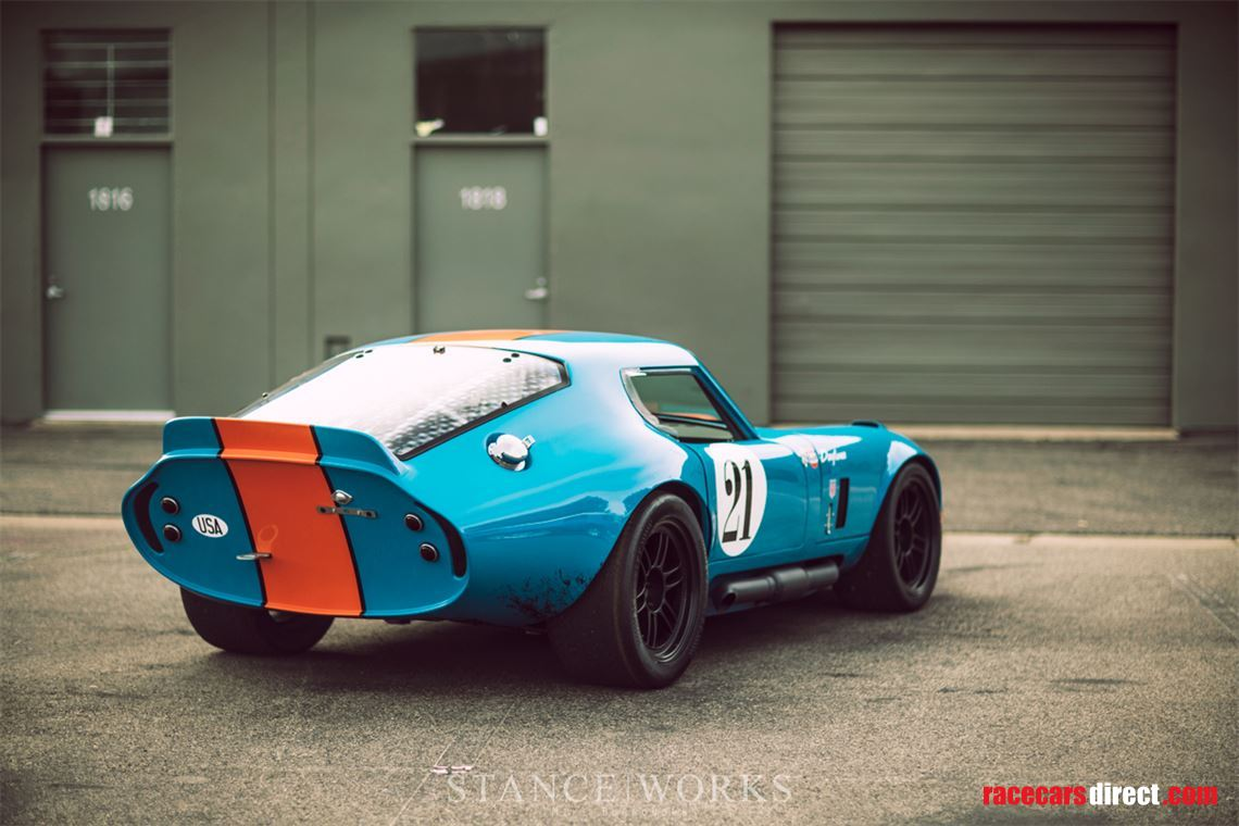 1965-ffr-shelby-daytona-684hp-competition-cob