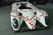 reynard-01q-chassis-002-with-engine-options