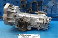 zf-gearboxes-and-transaxles