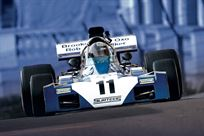1971-surtees-ts9b-formula-one