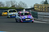 c1-racing-club-race-drives-aaspmotorsport-201