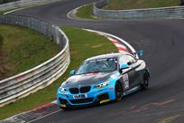 drivers-wanted---m240i-racing---vln-24h-races