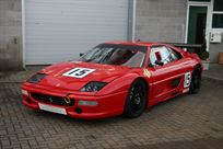 ferrari-355-berlinetta-challenge-specificatio