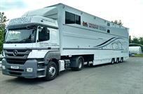 race-car-transportermotorhome