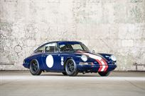1965-porsche-911-swb-fia-competition-car