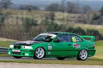 bmw-e36-328i-nsscc-750mc-roadsports-race-winn