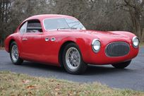 1947-cisitalia-202-grand-sport-coupe