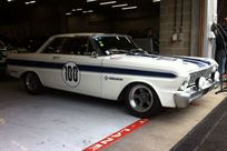 wanted-ford-falcon-or-mustang-pre-66-fia-race