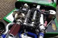 560-bhp-cosworth-yb-turbo-race-engine