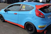 race-winning-fiesta-zetec
