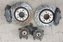 e36-m3-big-brake-kit-tarox-10-pot-calipers