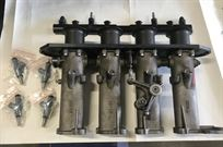 engine-parts-for-opel-spiess-big-block