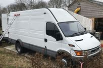 iveco-ford-28-race-support-van-with-trailer