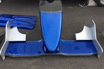 dallara-f308-11-front-wing-assembly