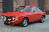 1971-alfa-romeo-gt-junior